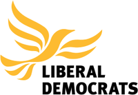 Liberal Democrats - Dudley South