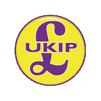 UKIP - South Shields